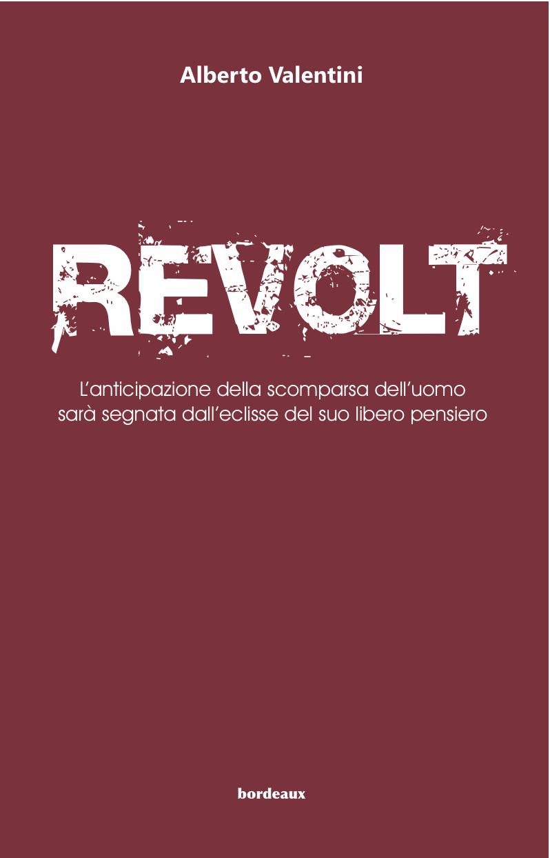 Revolt ebook bordeaux edizioni ebook fandeluxe Document